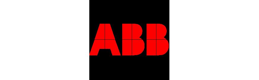 ABB-Logo_svg-873x270