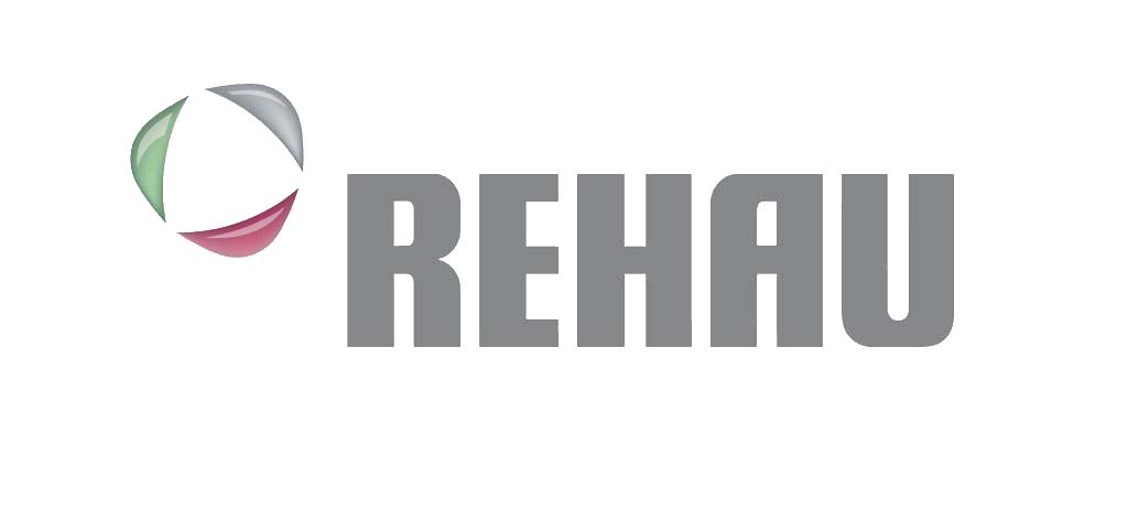 rehau-logo
